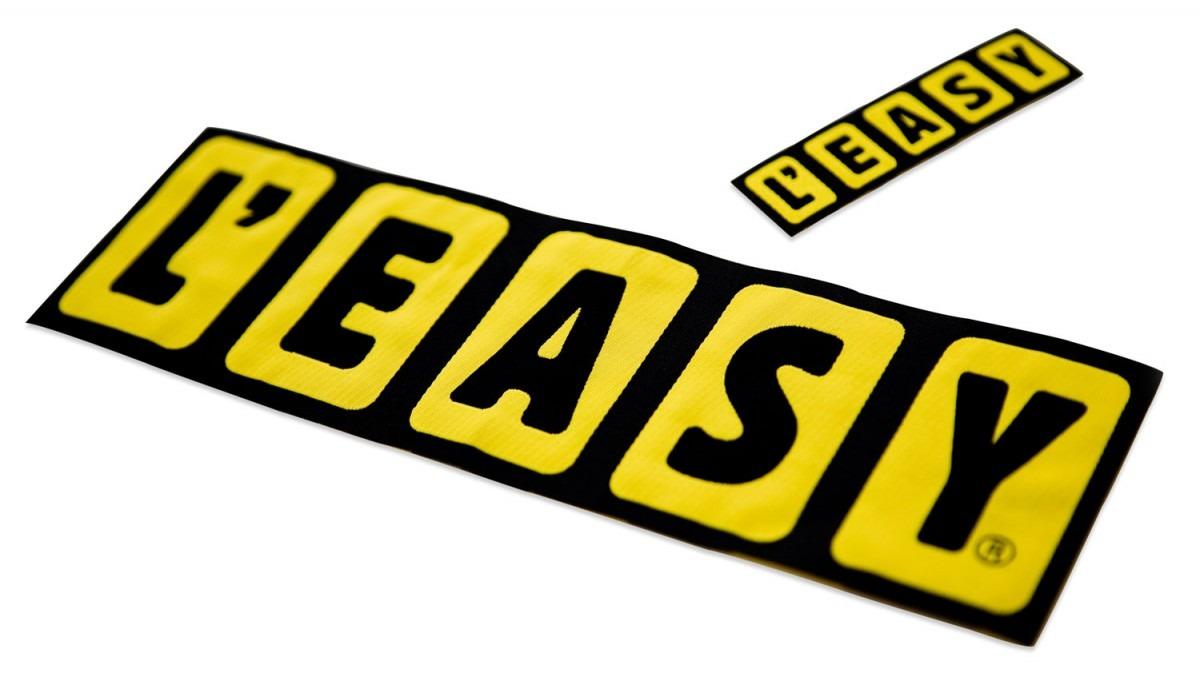 a4d2487aa Tkane i haftowane naszywki z twoim logo - Ikast Etykiety